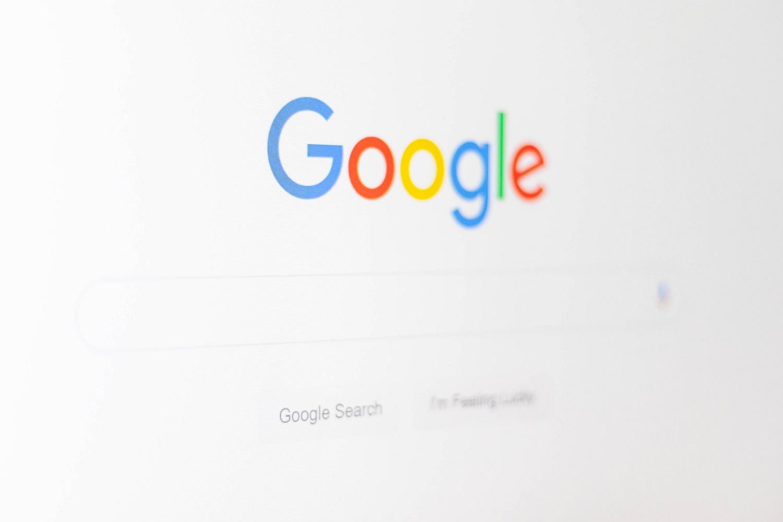 Google adwords management Melbourne
